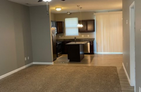 Beautiful Townhouse for Rent in Greer